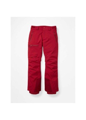Men's Refuge Pant - Wintermen.com